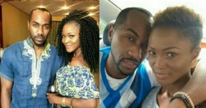 For the Records, I'm no Longer Dating Eva… Caesar Breaks Silence