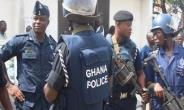 Police Restore Calm In James Town After Violent Clash