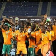 Afcon U17: the eleven-type of the tournament!
