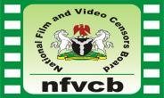 "NFVCB premieres ""Poverty Cure"", film on poverty eradication, creativity"