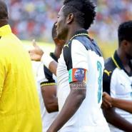 Five things we learned from Ghana's thumping win over Ethiopia