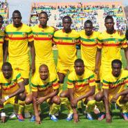 AFCON 2019 qualifier: Mali earn comeback win against Gabon