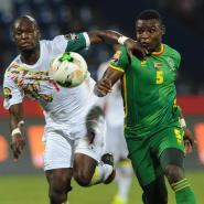 AFCON 2019 qualifier: Senegal thump Equatorial Guinea in Dakar