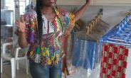 Fabricstar Urges Local Fashion Designer In Accra To Embrace Fashion Shows