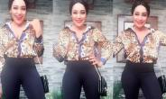Whistle Blower Confesses to Actor, Tchidi Chikere's Ex-Wife Sophia Cheating
