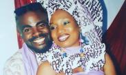 Actor, Chief Imo Celebrates 7th Year Anniversary with Lover