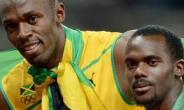 Nesta Carter Loses Ban, Affecting Usain Bolt Record