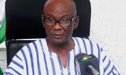 Ghanaians Must Say No To Dual Partisan System--Prof Edmund Delle