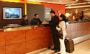Simple Hacks For Getting Quality Hotel Service