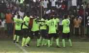 Dreams FC To Lock Horns Against Selected XI In Friendly Encounter On Tuesday