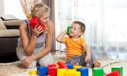 How To Identify Your Child's Learning Style