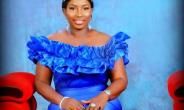 Nollywood Actress, Oluwakemi Motunrayo to Premiere New Movie, Elegbenla