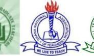 Teacher Unions Oppose License Exams