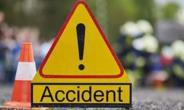 Sunyani:Tipper Truck Kills Three At Kenkey Joint