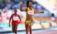 Hor Halutie To Lead Ghana At ECOWAS U-20 Athletics Championships