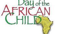 Plan Ghana Organises Awareness Durbar To Mark African Child