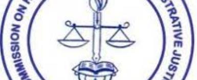 CHRAJ Secures Release Of Juvenile From Adult Prison