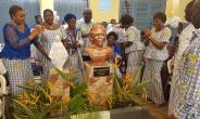 Ofankor: Mount Mary Schools Honour Founder As Part Of Its 20th Anniversary