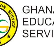 Parents Advised To Desist From Acts That Impede Children's Education