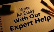 Perfect steps to Write a Good Argumentative Essay Introduction