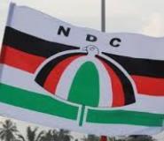 NDC Phobia For Ghanacard