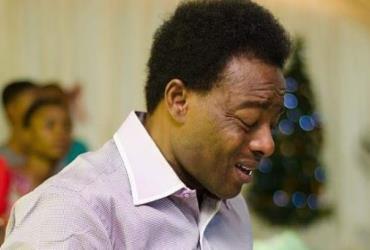 Legendary Singer, Moses Ochie Dies of kidney Ailment