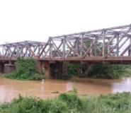 Work On Birim Bridge Should Be Completed