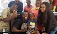 I'm not Using Taju for Business… Actress, Funmi Awelewa Blasts Critics