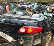 Road Accidents And The Need To Be Safety Conscious