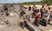 Small-Scale Miners To Embark On 'Ku Me Preko' Demo Next Week