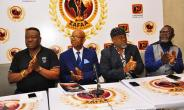 Zulu African Film Academy Awards (UK) Press Conference took place in Lagos, Nigeria