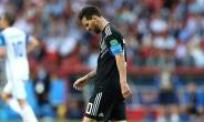 Lionel Messi Does Not Need To Win World Cup To Be All-Time Great