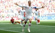 Portugal 1-0 Morocco: Five Things We Learned