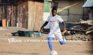 Basiru Hopeful Of A Top 4 Finish For Dreams FC