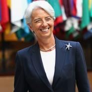 IMF Team In Accra For Mid-Year Review And Revenue Measures