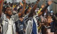 Adisco Sweat Their Way To NSMQ Victory