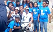 Charlyboy's group  launches campaign on good, accountable Governance