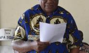 SSNIT Pensioners Medical Scheme So Far Viable