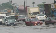 4 Crucial Steps To Take When Your Vehicle Gets Flooded