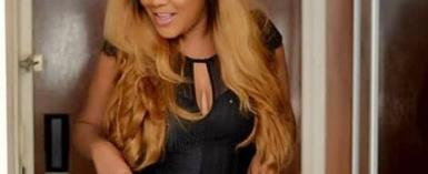 I've Reached out to Mercy Aigbe, I'm Truly Sorry for my Actions…Actress, Toyin Aimakhu