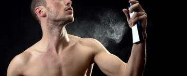 Amazing Benefits of Wearing Deodorants