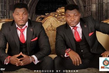 God will Never Forgive Mamuzee Twins for Abandoning their Mother…Singer, Daddy Showkey