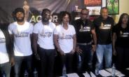 Actress, Sapphire Ogodo Unveils Nollywood Reality Show 'Actors Unleashed'
