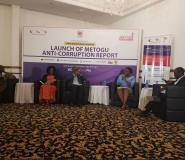 Majority Of Ghanaians Say NPP Will Use YEA To Siphon Money—Penplubytes Report
