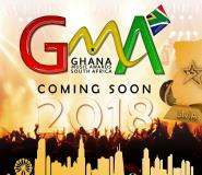 Media Africa Studios set to launch Ghana music awards SA