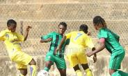 Womens League Petitions President Over Suspension Football Activities