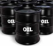 OPEC To Increase Oil Production From July