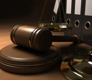 A Magistrate's Contempt Of The Media