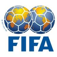 'Government Has The Right To Enforce Its Laws' - FIFA