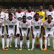 WAFA Chief George Ofosuhene Bemoans Football Ban In Ghana